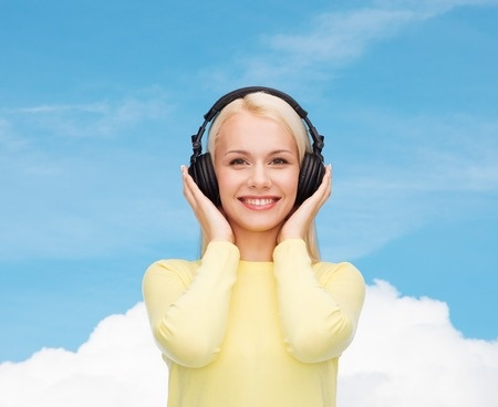 Tips for Improving Your Podcast Quality and Reach