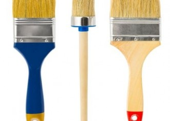 Three Types of Tools to Become a Better Marketer
