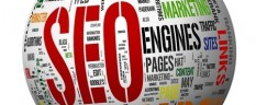 Ways to Convince Your Company That SEO is Needed