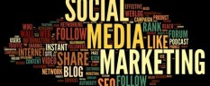 Is Social Media Now More Important Than SEO?