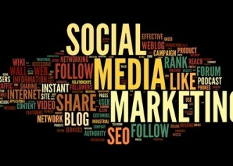 Social Media Marketing Efforts That Truly Pay Off