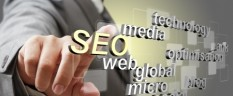 Use These Tools to Find Instances of Negative SEO
