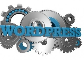 Boost Your Email Leads with These WordPress Capture Plugins