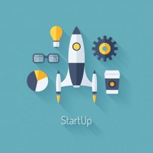 Start Up Launch