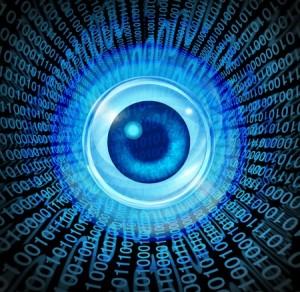 Eye Social Media
