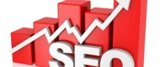 What You Should Know About Companies Guaranteeing SEO Improvements