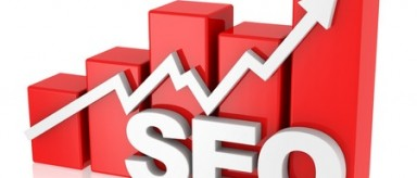 Simple Tips for Quick SEO Improvement
