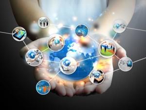Navigate Social Media