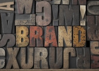 Market Your Brand for Free Using These Useful Services