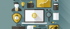 The Benefits of Incorporating Bitcoin Into Your E-Commerce Model