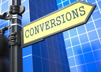 What Can Help You Get More Conversions?