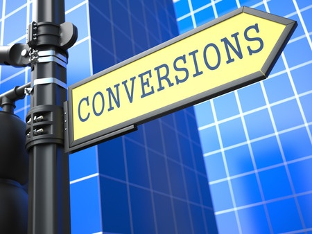What Video Tricks Help Improve Conversion Rates?