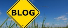 How to Refine Traffic Coming to Your Blog