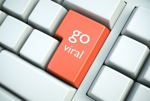 Go Viral Key