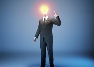 The Big Tricks Behind Sales Psychology