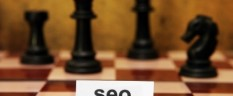 Analysing Competitiveness in SEO by Checking Out the Competition