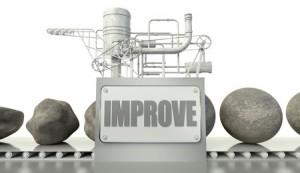 Improve Conversion