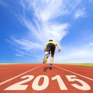 Prepare 2015