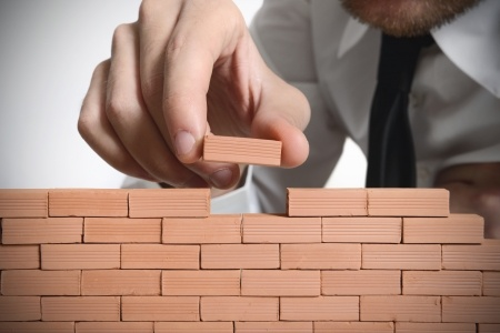 The Building Blocks for Building Better Content Today
