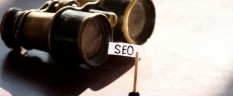 Boosting Visibility in Local SEO – Easy Tips for Advanced Users