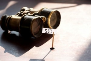 Boost SEO Visibility