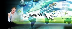Boost URL Optimization Success with These Five Tips