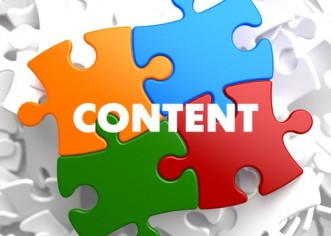 The Essentials of Building High-Quality How-to Content