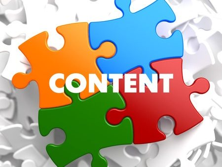 Four Content Tweaks to Make Today for Better SEO