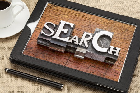 Get the Most Out of Search With These Three WordPress Plugins