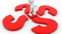 Which Aspects of SEO Cause the Most Problems?
