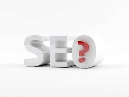 What Any SEO Firm or Consultant Should Be Able to Answer