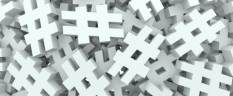 Get the Most Out of Hashtags With These Three Tools