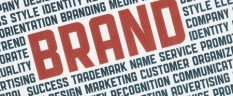 Follow These Simple Rules for Online Brand Success