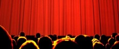 Capture Larger Audiences With These Four Tactics