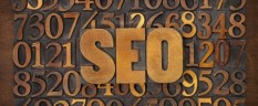 Are You Ignoring These SEO Friendly Tips and Methods?