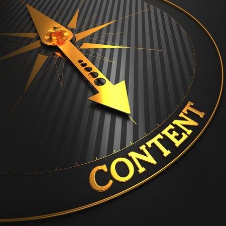 What Content Types Are Best for Online Product-Selling Brands