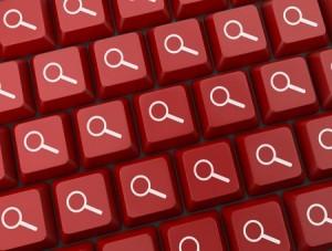 Search Keys