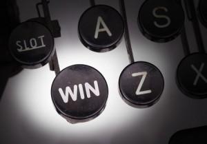 Win Key