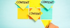 Repurposing Content: Understanding the Basics