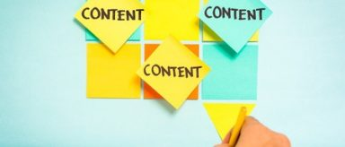 Tips for Building Content Both People and Search Engines Will Love