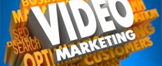 How to Cultivate a Video Marketing Plan That Everyone Will Love