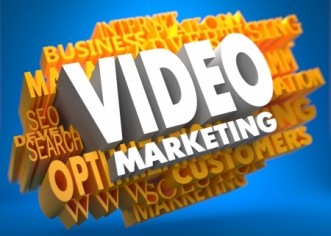 The Biggest Reasons Why Video Marketing is Crucial