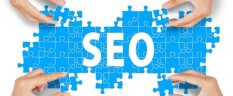Four Simple SEO Solutions for Better Performance