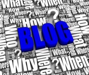 3D Blog