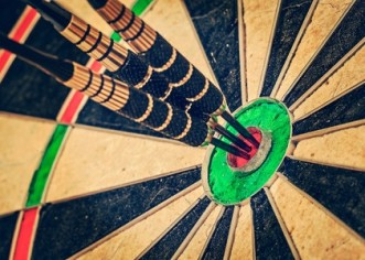 Three Absolutely Necessary People-Targeted Data Tools for Your Social Efforts