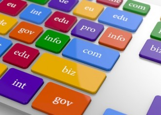 What to Know When Selecting International Domains