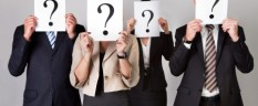 Four Important Questions to Ask Yourself Before Beginning SEO
