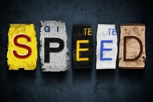 Speed Word