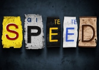 All of the Reasons You Should Care About Page Speed