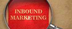 How Inbound Marketing Will Change in the Next Five Years